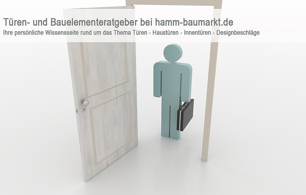 Baumarkt türen  Türen Zimmertüren Innentüren Hamm Werl Soest Dortmund Kamen Lünen ...
